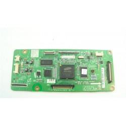 SAMSUNG PS50A426C1M N°72 carte T-con Pour téléviseur
