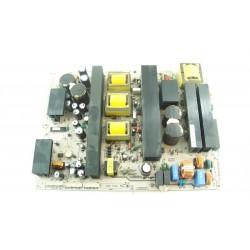 LG 42PC3RA n°64 carte alimentation Pour téléviseur