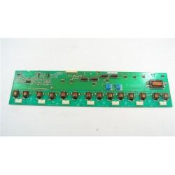 SAMSUNG LE37A466C2MXZF N°60 carte inverter Pour téléviseur