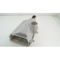 15972 LG F14732WH N°272 support boîte à produit pour lave linge