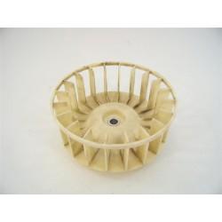 BOSCH SIEMENS n°1 turbine de sèche linge