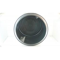 INDESIT IDCEHG45BFR n°46 Tambour pour sèche linge