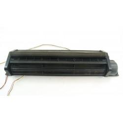 LG 50PC1R N°77 ventilateur Pour téléviseur