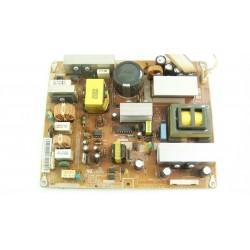 SAMSUNG LE32A456C2D n°80 carte alimentation Pour téléviseur