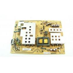 SHARP LC-46DH77E n°85 carte alimentation Pour téléviseur
