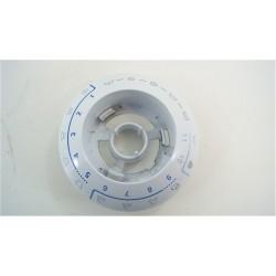C00116381 ARISTON AVXL125EX n°63 Disque de programmateur pour lave linge