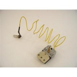 WHIRLPOOL LADEN EV8643 n°17 Thermostat réglable pour lave linge