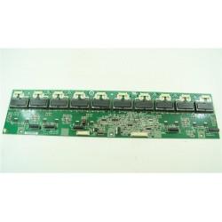 SAMSUNG LE37M86BDX/XEC N°91 carte inverter Pour téléviseur