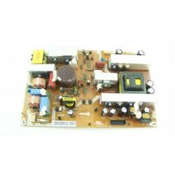 SAMSUNG LE37M86BDX/XEC n°92 carte alimentation Pour téléviseur