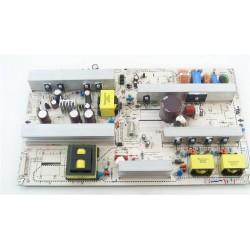 LG 42LG5000 n°88 carte alimentation Pour téléviseur