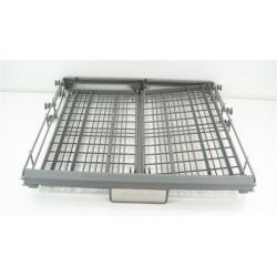 AS0033541 BRANDT FAGOR n°113 panier à couverts pour lave vaisselle