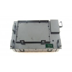 AS0034168 BRANDT DFH14104X n°143 module de puissance pour lave vaisselle