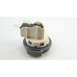 AS0033457 BRANDT FAGOR n°24 capteur de pression d'eau pour lave vaisselle