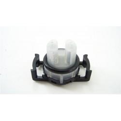 AS0033861 BRANDT FAGOR n°23 Détecteur d'eau pour lave vaisselle