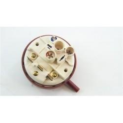 AS0033432 FAGOR BRANDT THOMSON n°118 pressostat lave vaisselle