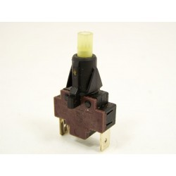 51X8109 BRANDT n°23 interrupteur pour lave linge