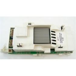 ARISTON AQSF129EU n°177 module de puissance pour lave linge