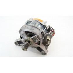 C00142390 ARISTON AQSF129EU n°64 Moteur pour lave linge