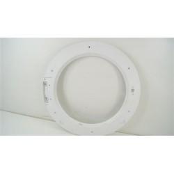 52X2705 BRANDT FAGOR n°70 cadre arrière de porte pour lave linge