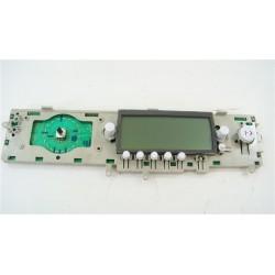 52X2254 BRANDT WFH1587F n°332 Programmateur HS pour lave linge