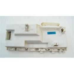 INDESIT LNA1000FR n°33 module de puissance pour lave linge
