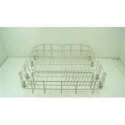 32X2979 FAGOR LFF-023 n°24 panier inférieur pour lave vaisselle