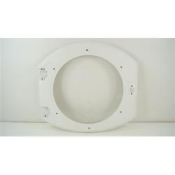 C00267084 ARISTON HOTPOINT n°32 cadre arrière de hublot pour lave linge