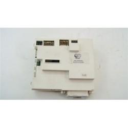ARISTON ADE70CXFR n°52 Module pour sèche linge