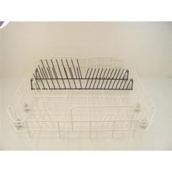 CANDY CD255 n°2 panier inférieur pour lave vaisselle