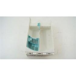 C00272483 INDESIT N°277 Tiroir boîte à produit pour lave linge