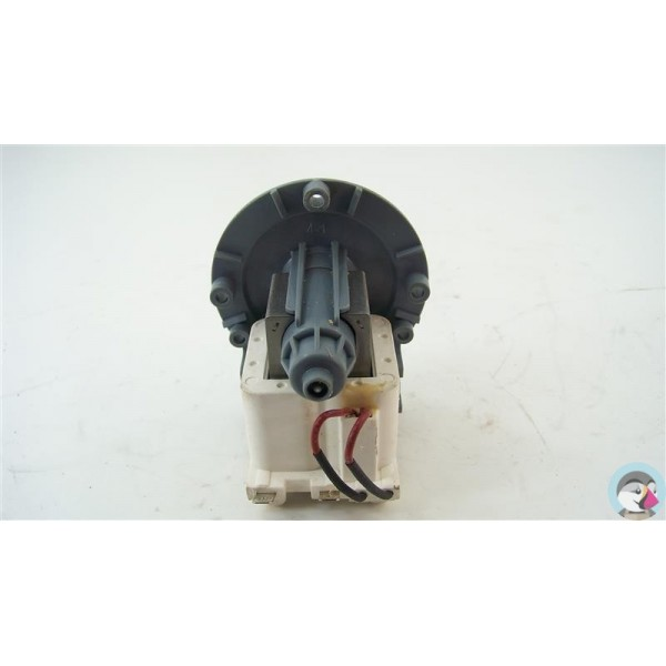 samsung b20 6 n 65 pompe de vidange d 39 occasion pour lave vaisselle. Black Bedroom Furniture Sets. Home Design Ideas
