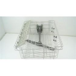 481245819335 WHIRLPOOL n°17 panier supérieur pour lave vaisselle