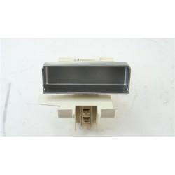 FAR V4100 n°70 fermeture de porte pour lave vaisselle