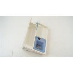 C00119219 ARISTON AQGF121FR n°66 Boite à produit de lave linge