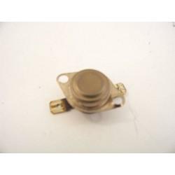 57X0947 BRANDT SME20 n°14 thermostat 150° de pour sèche linge
