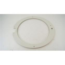 52X3353 FAGOR PROLINE n°101 cadre arrière de porte pour lave linge