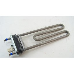 32004582 SABA FAR n°183 résistance, thermoplongeur pour lave linge