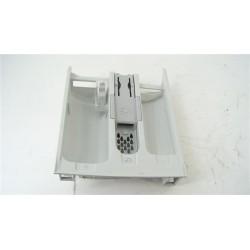42065303 SABA FAR N°279 Tiroir boîte à produit pour lave linge