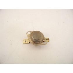BRANDT SME20 n°16 thermostat 130° de pour sèche linge