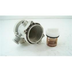 32028741 SABA FAR AYA n°276 pompe de vidange pour lave linge