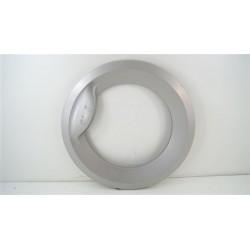 42105299 SABA LFS7124S n°164 cadre avant pour lave linge