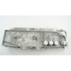 973913215251015 FAURE FWQ5112 n°188 Programmateur de lave linge