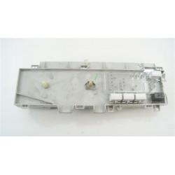 973913217121018 ELECTROLUX EWB136216W n°189 programmateur de lave linge