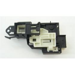 1084765013 ELECTROLUX n°34 Sécurité de porte lave linge