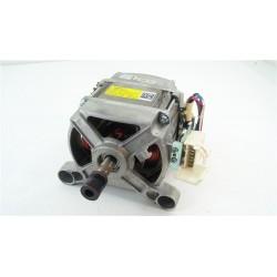 1324152246 ELECTROLUX n°108 moteur pour lave linge