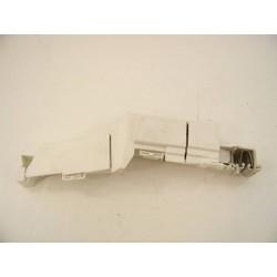 57X0838 BRANDT SME20 n°15 sécurité de porte sèche linge