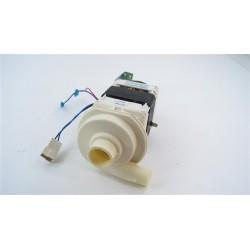 435C62 ESSENTIEL B ELV453I n°33 pompe de cyclage pour lave vaisselle