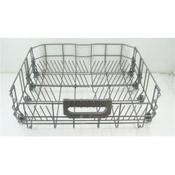 ESSENTIEL B ELV453I n°37 panier inférieur pour lave vaisselle