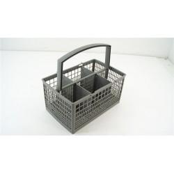 ESSENTIEL B ELV454 n°93 Panier à couvert pour lave vaisselle