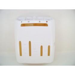 46002836 CANDY n°3 Boite à produit de lave linge